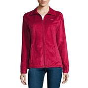 Columbia® Blustery Summit™ Jacket