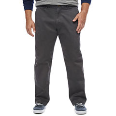 The Foundry Big & Tall Supply Co.™ Super Stretch Pants