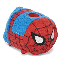 Marvel Stuffed Animal
