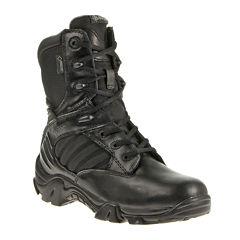 Bates Gx-8 Gore-Tex® Womens Boots