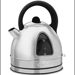 Cuisinart® Cordless Electric Kettle