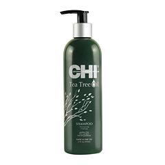 CHI® Tea Tree Oil Shampoo - 12 oz.