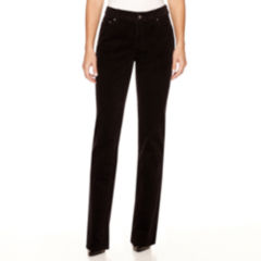 Corduroy Pants for Women - JCPenney