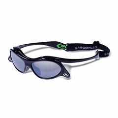 Gargoyles Gamer Sunglasses