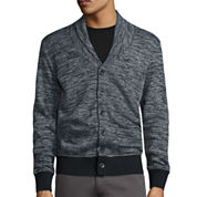 Vans® Popsers Long-Sleeve Cardigan