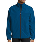 MSX by Michael Strahan Premium Soft Shell Jacket