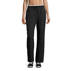 Made for Life™ Woven Pants - Petite