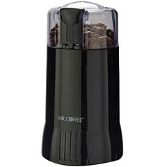 Mr. Coffee® Blade Coffee Grinder