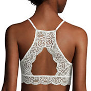 Flirtitude Wireless Bralette-73j075