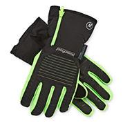 Winter Proof Ski Gloves- Boys 8-20
