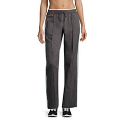Made for Life™ Woven Pants - Tall