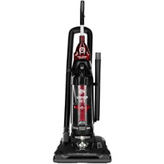 Dirt Devil® Vigor Cyclonic Pet Bagless Upright Vacuum Cleaner