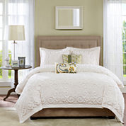 Harbor House Suzanna 3-pc. Comforter Set