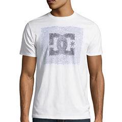 DC Shoes Co.® Short-Sleeve Breakthrough Tee