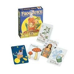 Gamewright Card Game
