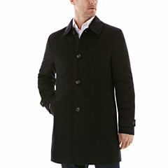 Stafford® Signature Storm Topcoat