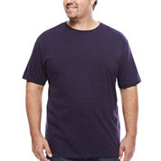 The Foundry Big & Tall Supply Co. Short-Sleeve Fashion Tee