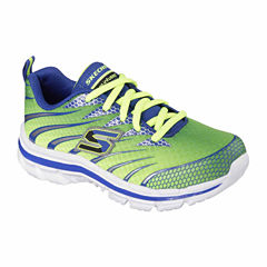 Skechers Boys Sneakers - Little Kids/Big Kids