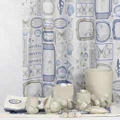 Creative Bath™ Seaside Bath Collection
