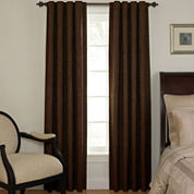 Sound Asleep™ Room-Darkening Window Treatments