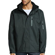 Free Country Active Midweight Jacket