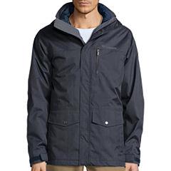 Columbia® Eagle's Call Interchangeable Jacket