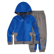 Reebok Move Set - Preschool Boys 4-7