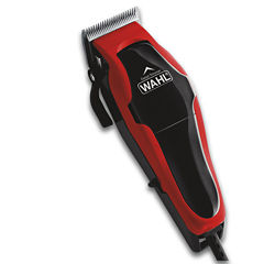 Wahl® Clip 'N Trim 20-pc. Kit