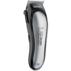 Wahl® Lithium Rechargeable Pet Clipper Kit