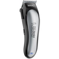 Wahl® Lithium Rechargeable Pet Clipper Kit