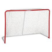 Franklin® NHL® HX Pro 72