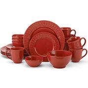 Pfaltzgraff® Amelia Dinnerware Collection