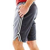 Champion® Lacrosse Training Shorts