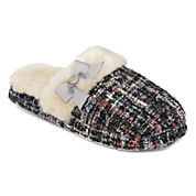 Mixit Clog Slippers
