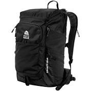 Granite Gear Verendrye Backpack