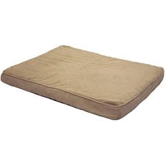 PAW™ Orthopedic Foam Pet Bed