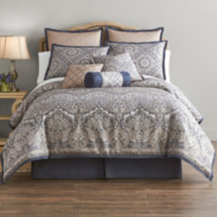 king comforters & bedding sets for bed & bath - jcpenney