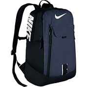 Nike® Alpha Adapt Reign Backpack