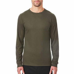 Heatcore™ Midweight Thermal Shirt