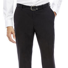 Arrow Woven Suit Pants-Slim Fit