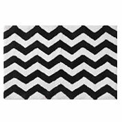 Intelligent Design Kelsey Cotton  Bath Rug