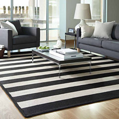 Capel Willoughby Rectangular Rug