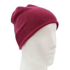 Cuddl Duds® Reversible Fleece Cold Weather Hat