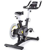 ProForm® Le Tour De France Exercise Bike