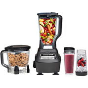 Ninja® Mega Kitchen System