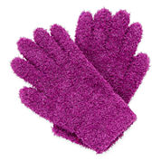 Mixit® Essentials Fluffy Gloves
