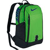 Nike® Alpha Adapt Rise Backpack