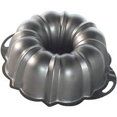 Nordic Ware® Bundt Pan