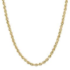 Infinite Gold™ 14K Yellow Gold 20