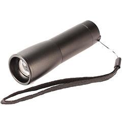Natico High-Powered Flashlight